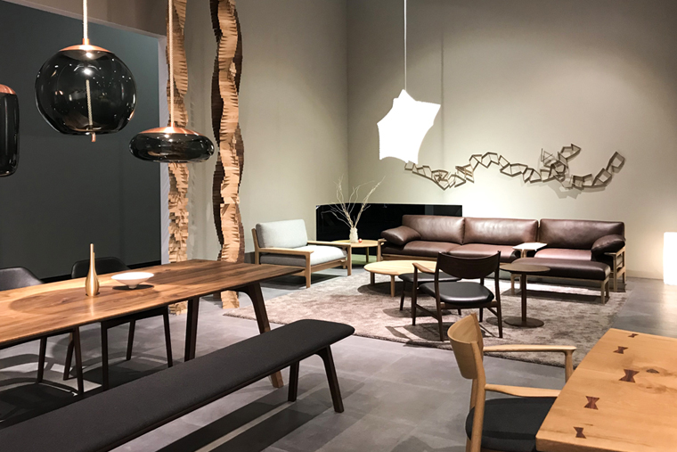 immcologne2018