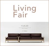 Living Fair